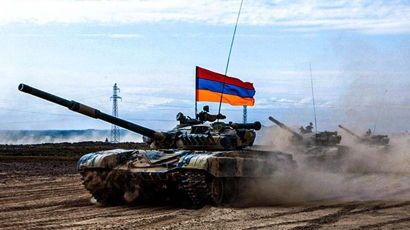 Тяжелые бои в Карабахе и катастрофа СУ 34 РФ а также перехват F 22 пары Ту 95 с СУ 35 и базы ВМСУ