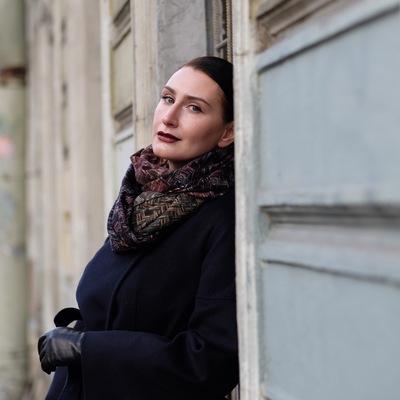 Мила Мамонтова, 35 лет, Санкт-Петербург, Россия