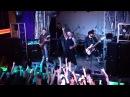 Пилот - Я просто играю рок (18.10.2013, Ижевск)