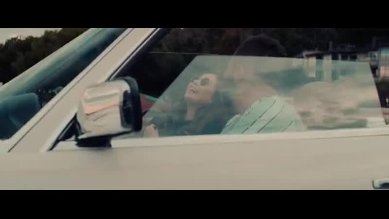 3LAU - Miss Me More