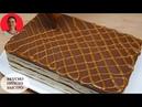 Простой Рецепт Сливочной КАРАМЕЛИ ✧ Как приготовить КАРАМЕЛЬНЫЙ СОУС для Тортов, Десертов, Блинов