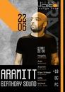 Персональный фотоальбом Aramitt Asatryan