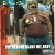 Зарубежные хиты 90-х - FatBoy Slim - The Rockafeller Skank