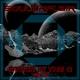 Soularflair - Cue 3 - Dark-Minimal-Pumping (Digital Soul)