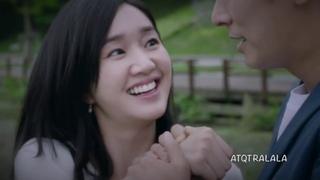 Choi Min Woo & Byun Ji Sook || Only You Can Save Me {Mask}
