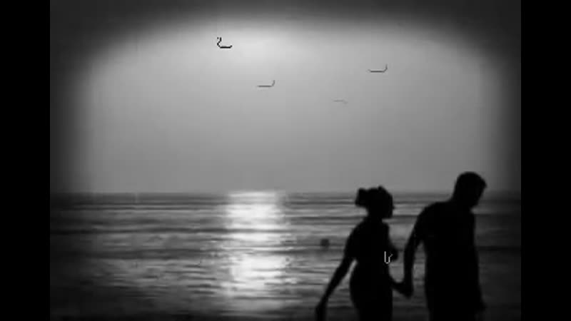 Art Of Noise-Moments In Love