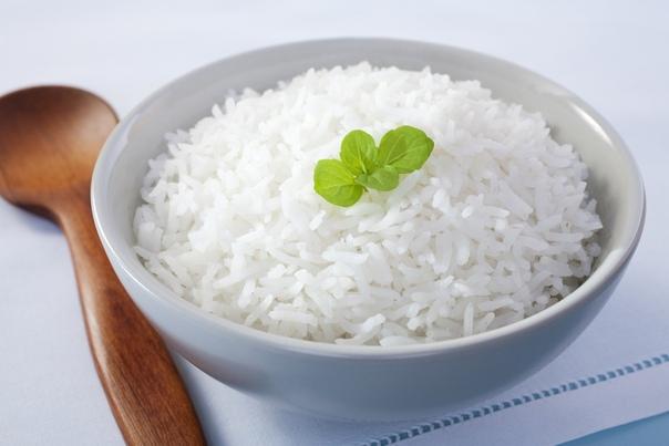 Рисовая Диета Калий. Рисовая диета для похудения, варианты