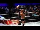 The WWE Universe chose The Undertaker vs Goldberg for a WWE 2K14 WrestleMania dream match simulat