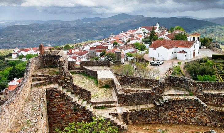 Что стоит посетить в Португалии, изображение №4