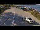 Promo: Toyota Cresta JZX90 TourerV 1JZ-GTE