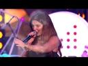 Анна Седокова — Шантарам. Танцы! Елка! МУЗ-ТВ! – 2020