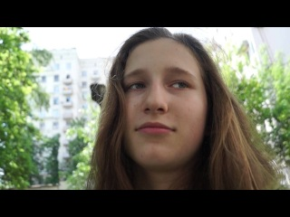 Vika Melik : Каникулы
