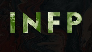 INFP Characters   The Mediator