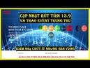 Hourgood   Hyip Paying - Cập Nhật Rút Tiền Và Trao Thưởng Event Trung Thu