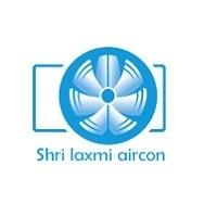 Shri-Laxmi Aircon