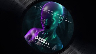 Dash Berlin featuring Jordan Grace - No Regrets (Stadiumx Remix)