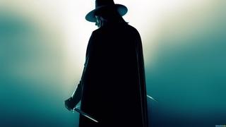 Ganzer film deutsch action Vendetta - Richter Jury Henker