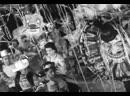 1959 nuno roland pirata da perna de pau marcha de carnaval de 1947