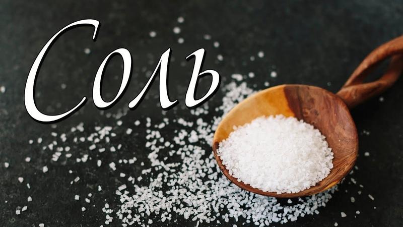 НЕЛНАРО и ЛЭЙНЭ почему мы не едим соль и соленые продукты Книги Поля Брэгга
