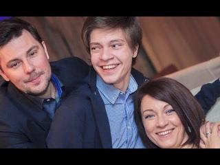 Три года без сына! Мама Егора Клинаева сделала трогательное заявление:эта боль никогда не уйдет…