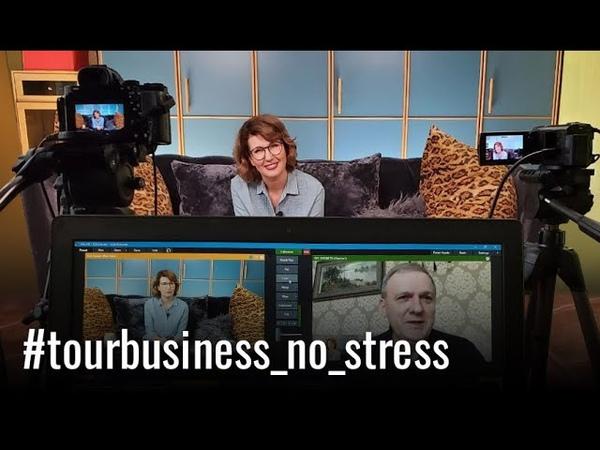 Андрей Якубов Руссо Туристо почему в турагентском бизнесе всё так плохо
