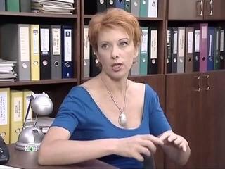 Возвращение Мухтара 《Интересные моменты》 Зависть Садовского!