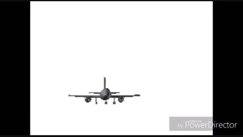 роль гиф самолеты летят назвали место