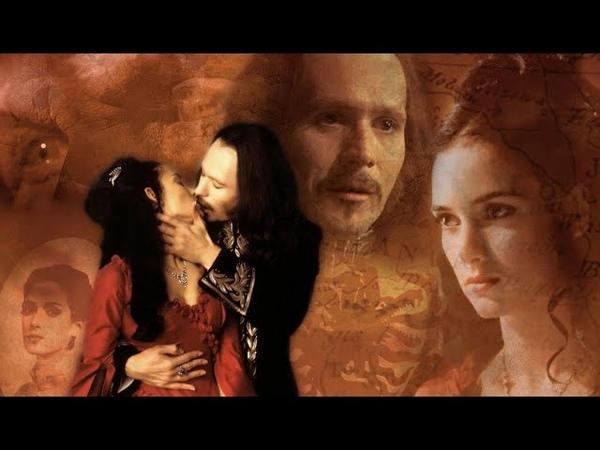 I Would Do Anything For Love Lyrics Tradução Meat Loaf Bram Stocker's Dracula