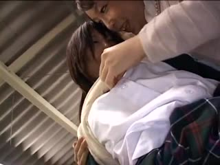 NHDTA-069 Let 's Get Excited By Kissing The Best High School Girls To Ride On A Crowded Train Lesbian Daughter OK Molester