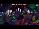 Trials Frontier WRs - Amusement Pit / Normal (15.266) by Clarky_Boi_TFG (Android)