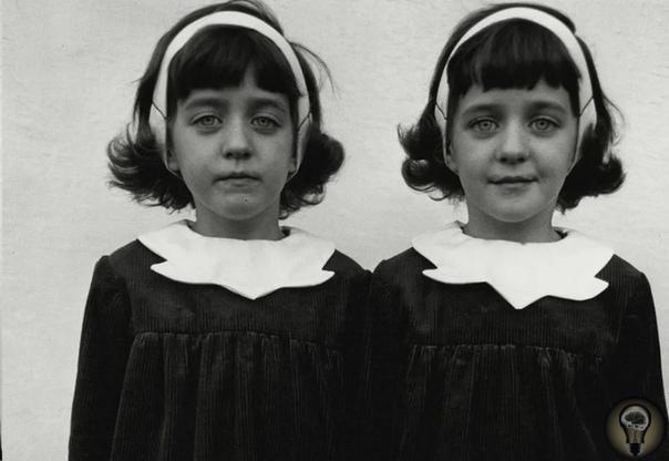Загадка сестер Поллок не разгадана: реинкарнацию девочек не могут опровергнуть даже спустя 60 лет Верите ли вы в реинкарнацию души Большинство из нас скорее всего скептически ответит на этот