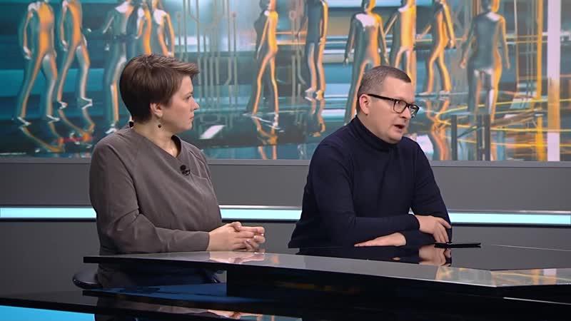 Юрий Воскресенский собирает команду из активистов кампаний Бабарико и Цепкало которые больше не доверяют своим лидерам