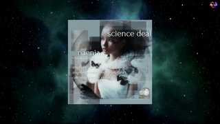 Science Deal - Naenia (Catching Dreams Remix) [CRYSTALCLOUDS RECORDINGS]