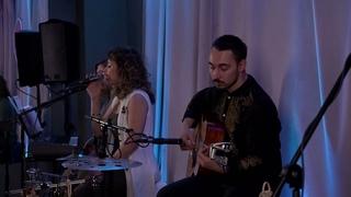 Концерт Виктор Оськов, Евгения Бобовская  и Друзья.