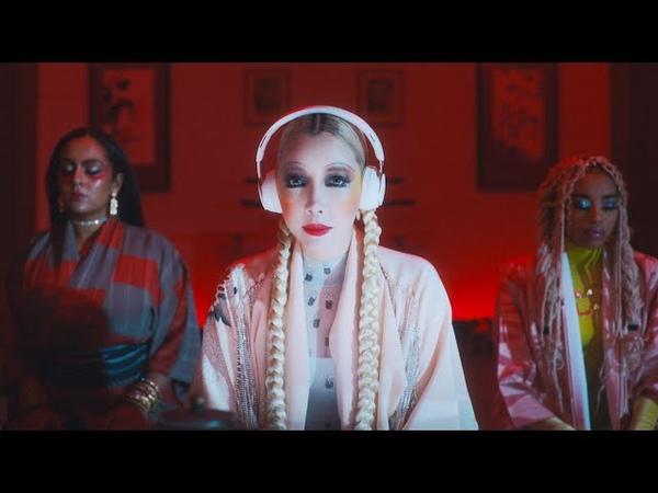 TOKiMONSTA – One Day (feat. Bibi Bourelly and Jean Deaux)