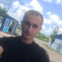 Фотография Ігора Диды ВКонтакте