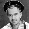Андрей Куварин