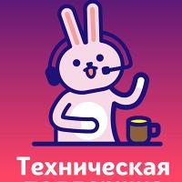 Фотография профиля Анны Вспыховой ВКонтакте