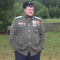 КириллМуругов
