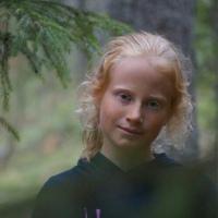 Фото Евгении Волынской