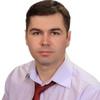 Евгений Петриченко