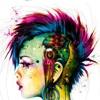 Fantasy Ink