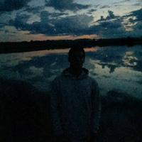 Личная фотография Рустама Камалеева