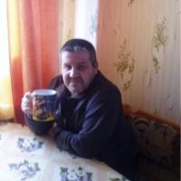 Фотография Виктора Грицкевича ВКонтакте