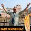 Мурали Кришна