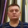 Михаил Цапкин