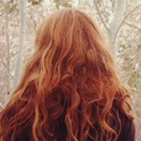 Фотография профиля Анны Рихтер ВКонтакте