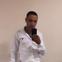 Фотография профиля Tigran Sahakyan ВКонтакте