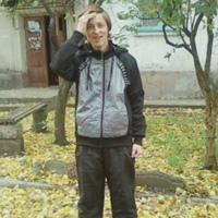 Боря Дорошенко