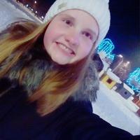 Фотография профиля Яны Петрик ВКонтакте